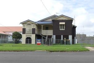 8 Crofton St, Bundaberg Central, Qld 4670