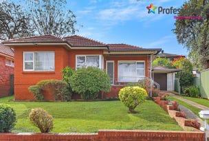 2 Ikara Place, Peakhurst, NSW 2210