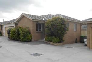 2/12-14 Margaret St, Warners Bay, NSW 2282