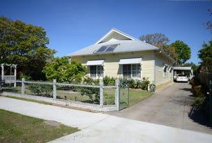27 MITCHELL STREET, Bairnsdale, Vic 3875