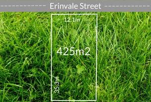 40 Erinvale Street, Corinda, Qld 4075