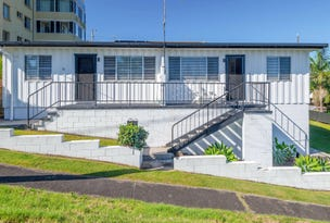 Unit 2/12 High Street, Yamba, NSW 2464