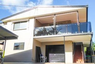 3/1A Cameron Street, Maclean, NSW 2463