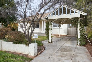 4 Sullivan Avenue, Wagga Wagga, NSW 2650