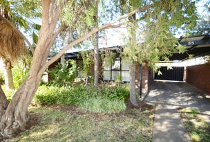 85 William Street, Gol Gol, NSW 2738