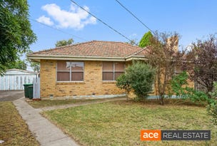 44 Ulm Street, Laverton, Vic 3028
