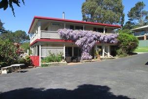6 Trafalgar Road, Tuross Head, NSW 2537