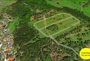Lot 51/252 Crest Road (Bella Vista Estate), Albion Park, NSW 2527