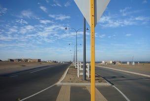 Lot 80 Lobelia Way, Moresby, WA 6530