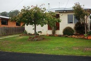 7 Ward Street, Smithton, Tas 7330