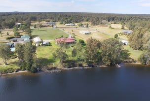 5 Riverview Place, Darawank, NSW 2428