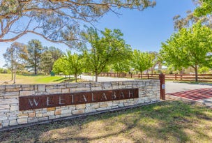 96 Weetalabah Drive, Carwoola, NSW 2620