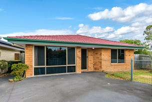 2/53 Lilly Pilly Crescent, Fitzgibbon, Qld 4018