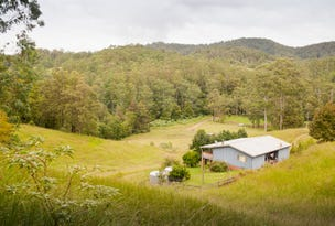 1652 Morral Creek  Road, Mooral Creek, NSW 2429