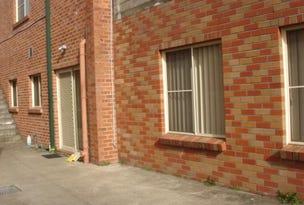 Unit 1/59 Station Street, Waratah, NSW 2298