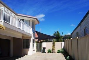 2/9 Granite Street, Port Macquarie, NSW 2444