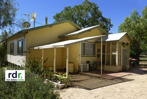 17 Havilah Park Road, Little Plain, NSW 2360