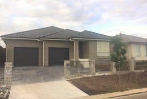 16  Centaurus Street, Campbelltown, NSW 2560