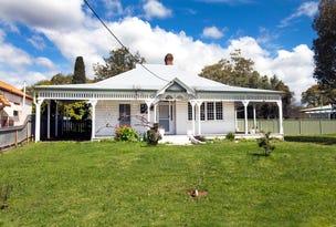 73 Beulah St, Gunnedah, NSW 2380