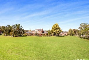 38 Crosslands Road, Galston, NSW 2159