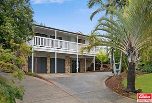 2 14 FOX VALLEY WAY, Lennox Head, NSW 2478
