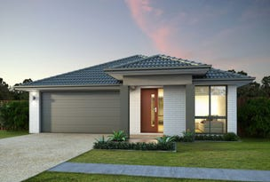 Lot 922 Korac Drive, Bellbird Park, Qld 4300