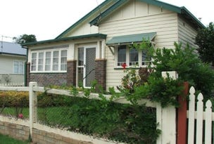 194A Brown Street, Armidale, NSW 2350