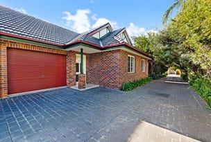 1/72a Eltham Street, Gladesville, NSW 2111