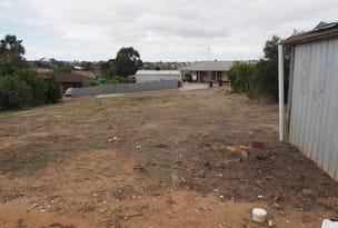 Lot 22 Leigh Street, Murray Bridge East, SA 5253