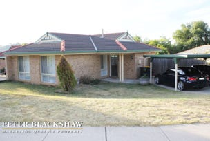 47a Wilson  Crescent, Banks, ACT 2906