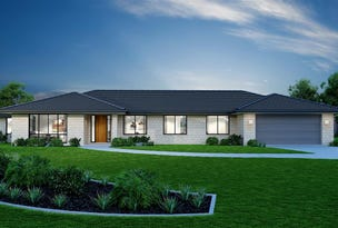 Lot 127 Canobolas Meadows Estate, Orange, NSW 2800