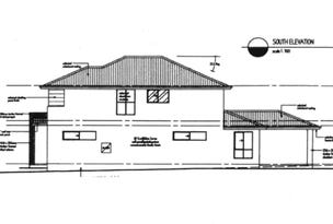 Lot 120  Beauchamp Drive, The Ponds, NSW 2769