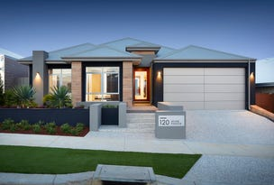 Lot 1459 The Greens, Dunsborough, WA 6281