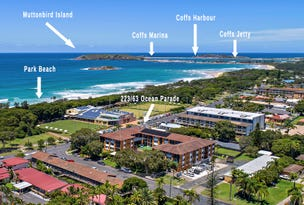 223/63 Ocean Pde, Coffs Harbour, NSW 2450