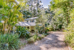 1957 Springbrook Road, Springbrook, Qld 4213