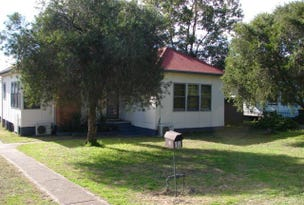 18 Forbes Street, Muswellbrook, NSW 2333