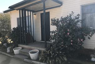 353 Macauley Street, Hay, NSW 2711