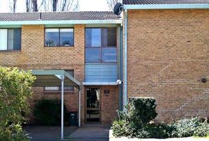 7/13 Lorne Street, Muswellbrook, NSW 2333