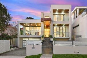 3 Nellella Street, Blakehurst, NSW 2221
