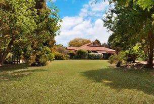 3480 Bruxner Highway, Casino, NSW 2470