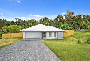 21 Piggabeen Road, Tweed Heads West, NSW 2485