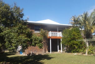 Tiaro, address available on request