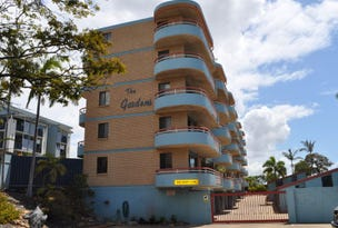 Unit 26/7 Kent Street, West Gladstone, Qld 4680