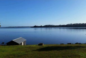 83 Sunset Boulevarde, Clarence Point, Tas 7270