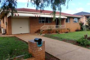 15 Gum Tree Drive, Goonellabah, NSW 2480