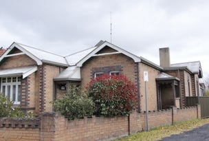 26A  Clarice Street, Lithgow, NSW 2790