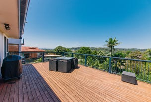120 Hastings Road, Terrigal, NSW 2260