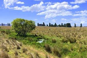 5625 Kings Highway, Braidwood, NSW 2622