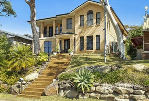 17 Haslemere Crescent, Buttaba, NSW 2283
