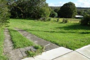 29-33 Charlton St, Lambton, NSW 2299